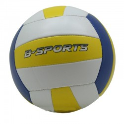 VOLLEYBAL B-SPORTS