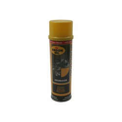 KROON DEGREASER 300 ML