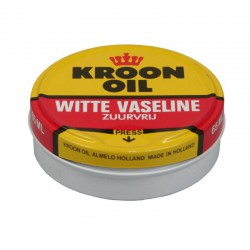 KROON VASELINE 65 ML