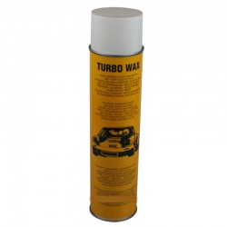 EXPRESS AUTOWAX TURBO WAX...